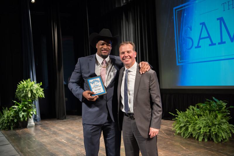 DSC_5958 Student Athletic Awards April 29, 2019.jpg