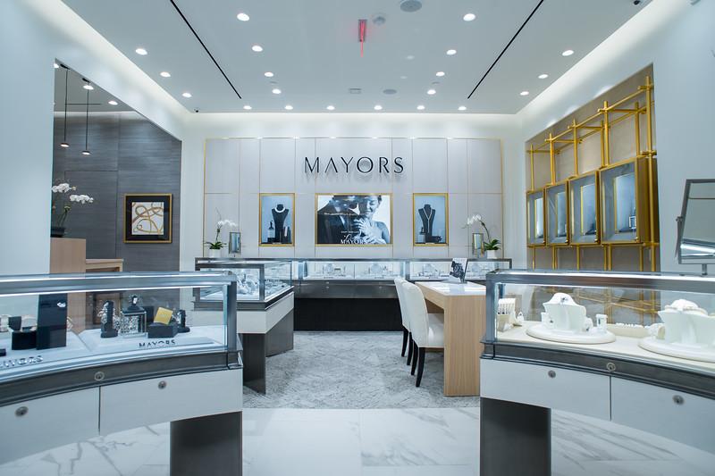 atl_mayors-1.jpg