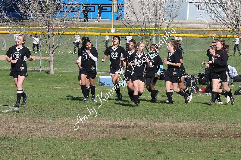 Soccer Girls JV Feb 10 09-4.jpg