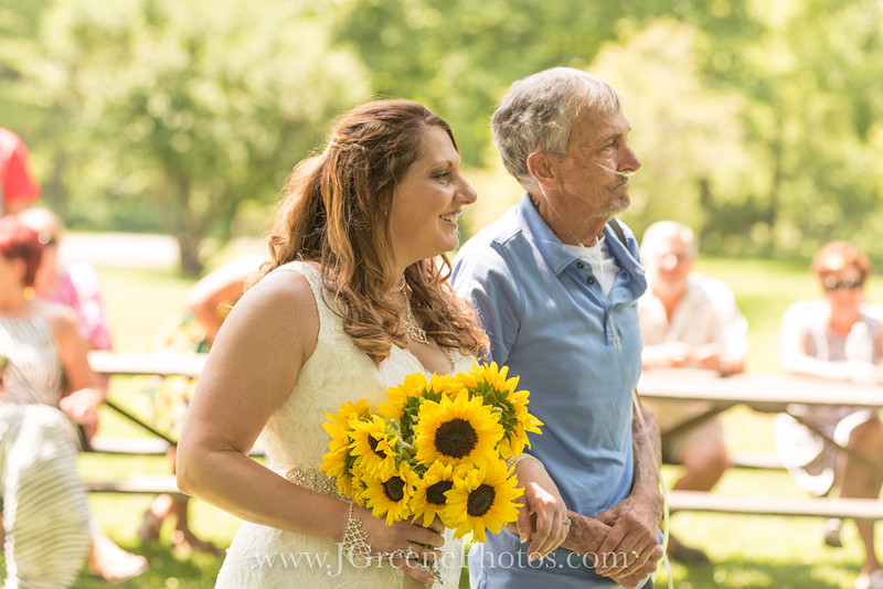 Kami&Dan_Wedding-5.jpg