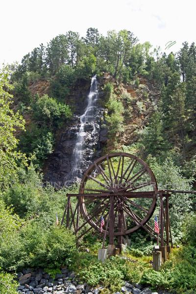 Waterfall & Wheel 1.jpg