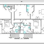 casa bromelia ground floor plan.jpg