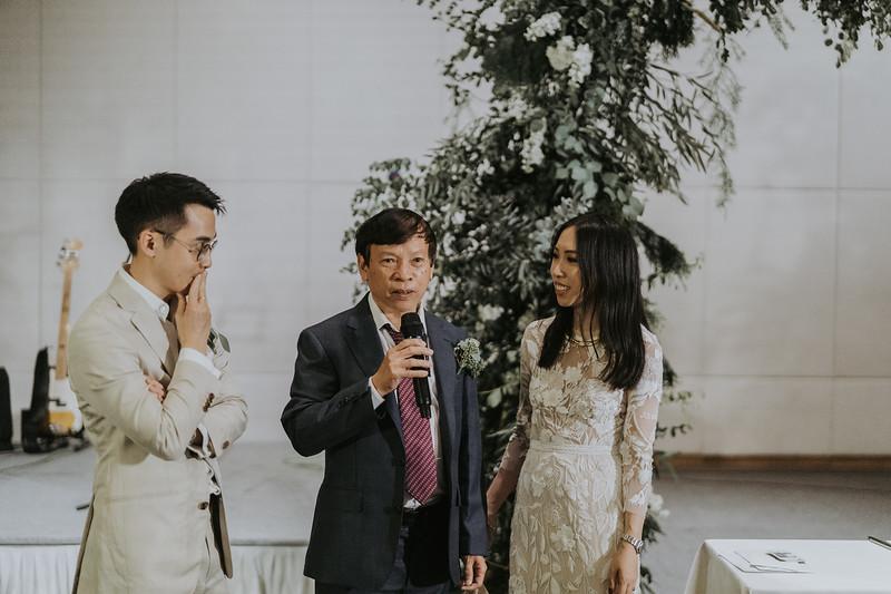 Kelly & Kenny Đà Nẵng destination wedding intimate wedding at Nam An Retreat _AP94582andrewnguyenwedding.jpg