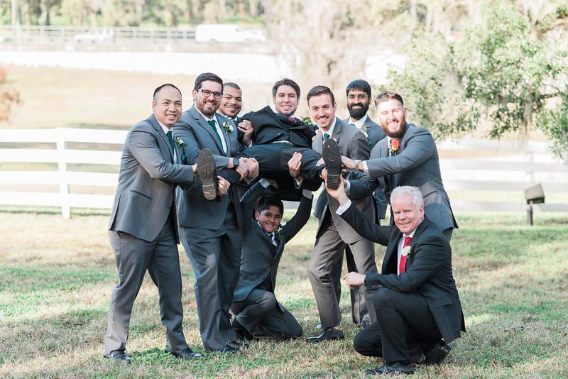 ELP0125 Alyssa & Harold Orlando wedding 358.jpg