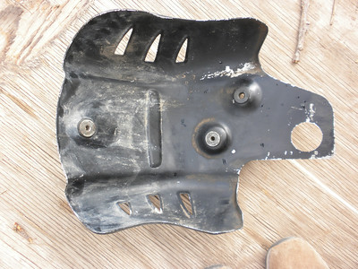 BMW F650 Parts for sale