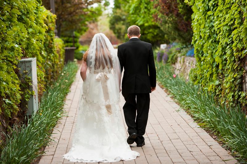 hershberger-wedding-pictures-377.jpg