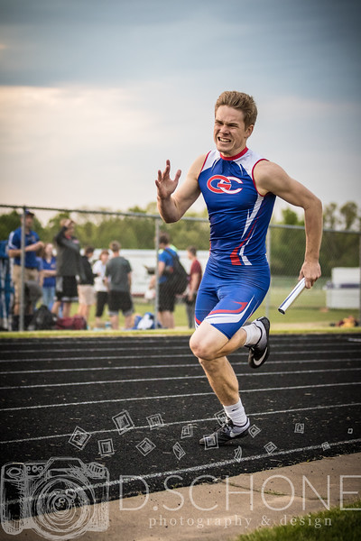 5-25-17 Track Sectional-98.JPG