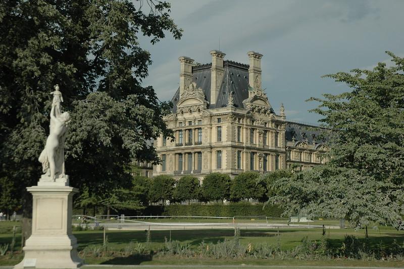 Paris-08 249.jpg
