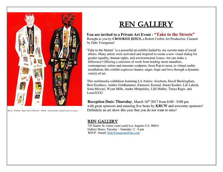 Take to the Streets press release with invitation - closing show -page-001.jpg