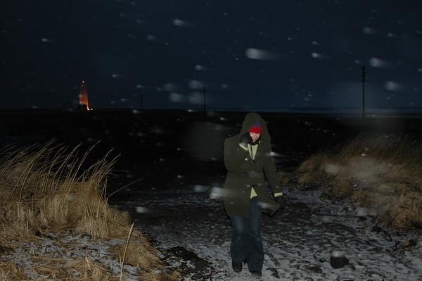 Iceland Dec 2008