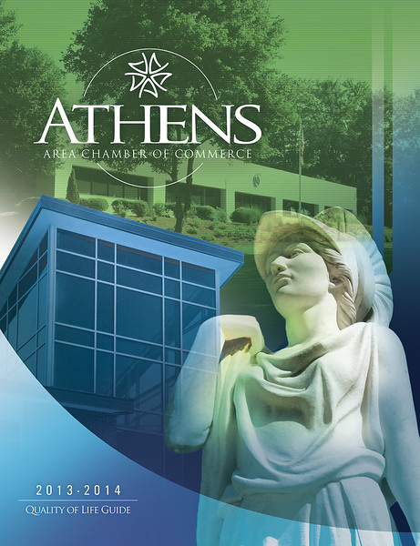 Athens 2013 Cover (3).jpg