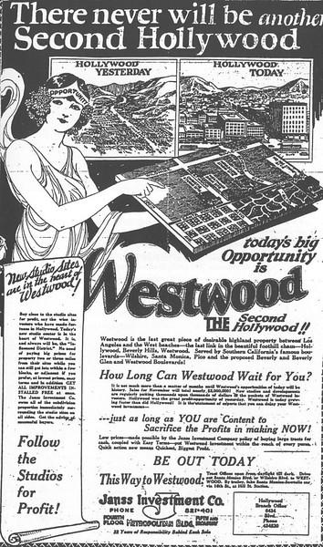 1922-12-02-CityCentertoRegionalMall-161.jpg