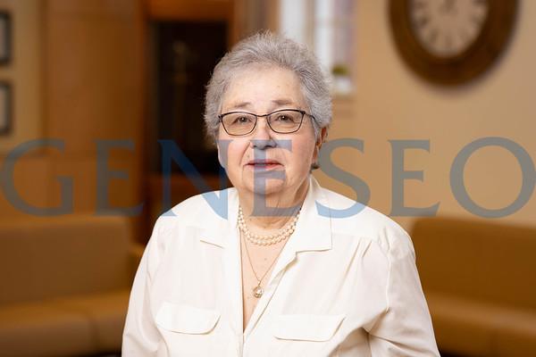 Joyce Wechsler