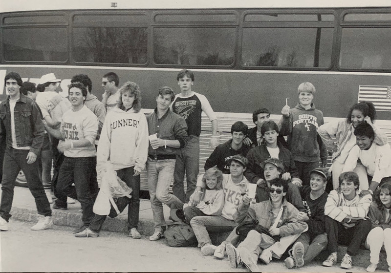 1985 Senior Skip Day.jpg