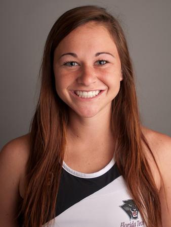 Tennis: Portraits