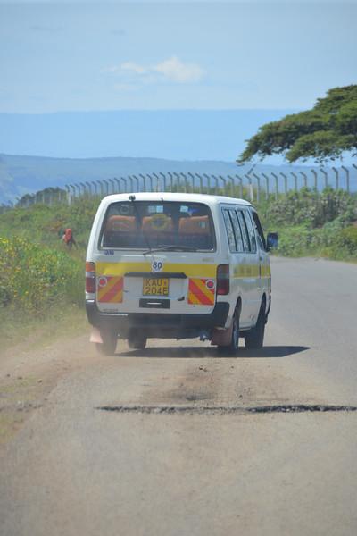 East Africa Safari 93.jpg