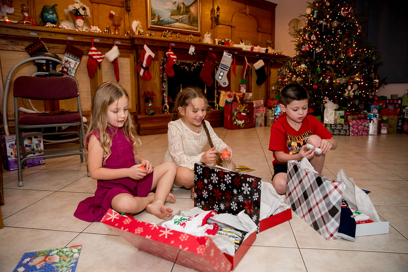 Christmas2018-102.jpg