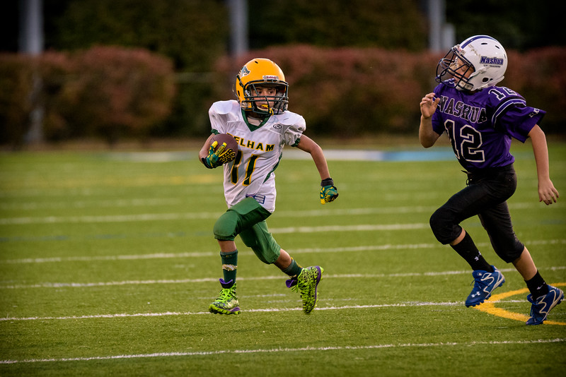 20150927-182818_[Razorbacks 5G - G5 vs. Nashua Elks Crusaders]_0265_Archive.jpg