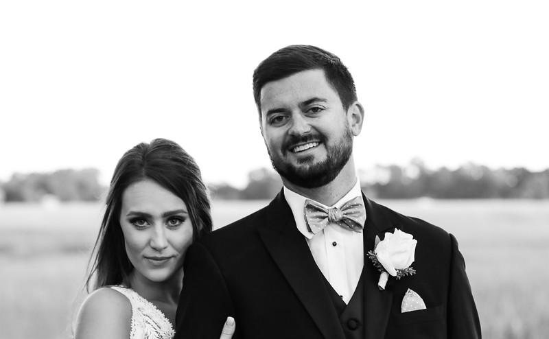 Elegant-Southern-Coastal-Wedding-Neutral-And-White-Details-Photography-By-Laina-Dade-City-Tampa-Area-Wedding-Photographer-Laina-Stafford--43.jpg