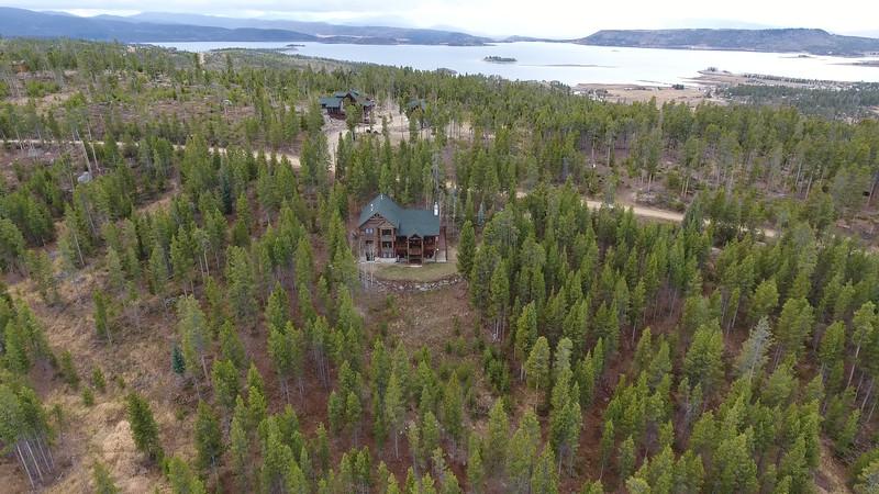 Grand Lake Aerial 4.jpg