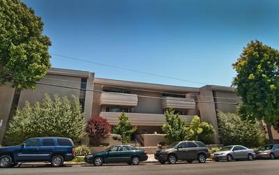 630 Idaho Ave