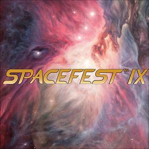 Spacefest IX