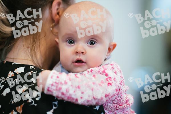 © Bach to Baby 2018_Alejandro Tamagno_Notting Hill_2018-02-20 010.jpg