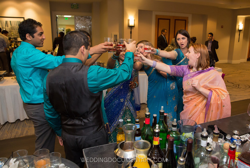Sharanya_Munjal_Wedding-1409.jpg