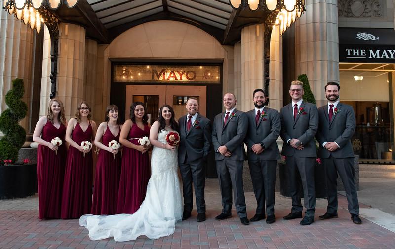 Weddingss (228 of 502).jpg