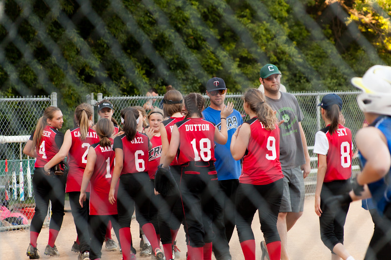 Softball 12u 2017 (111 of 208).jpg