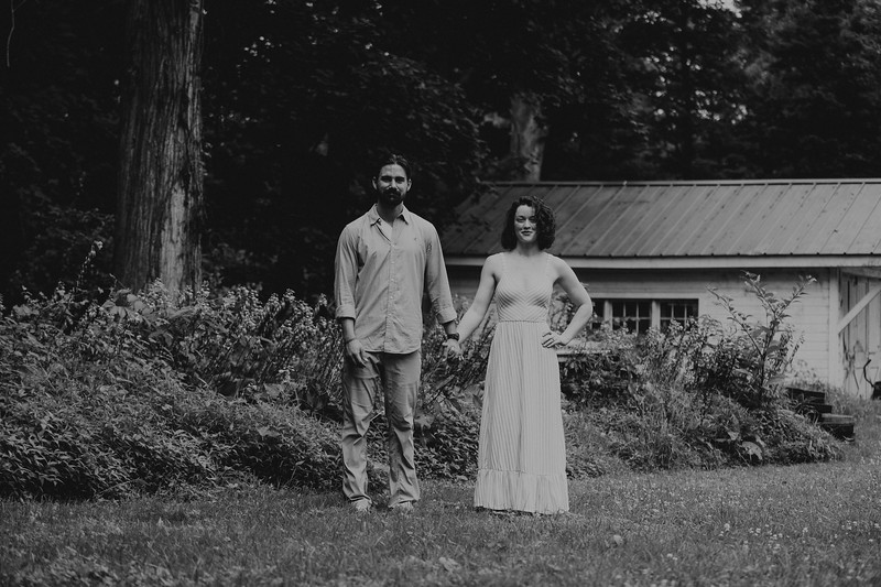 Chelsea and Cameron BW-27.jpg