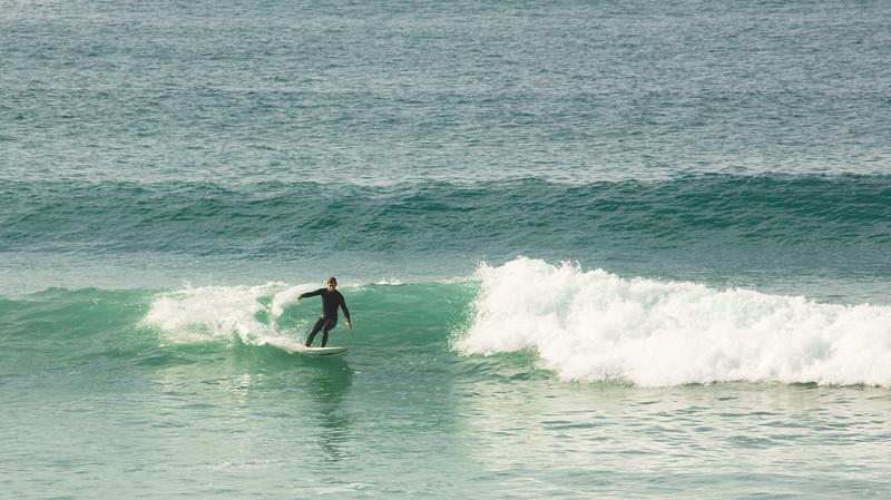 La jolla surf 3-4.jpg