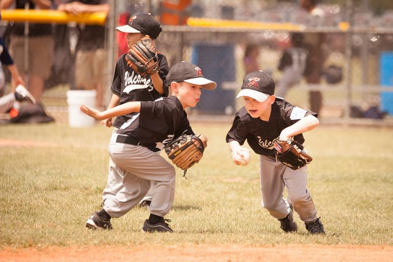 Younger Baseball-152.jpg