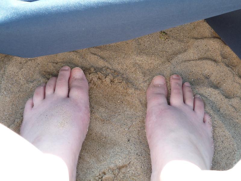 Calf Pasture Beach (4).JPG