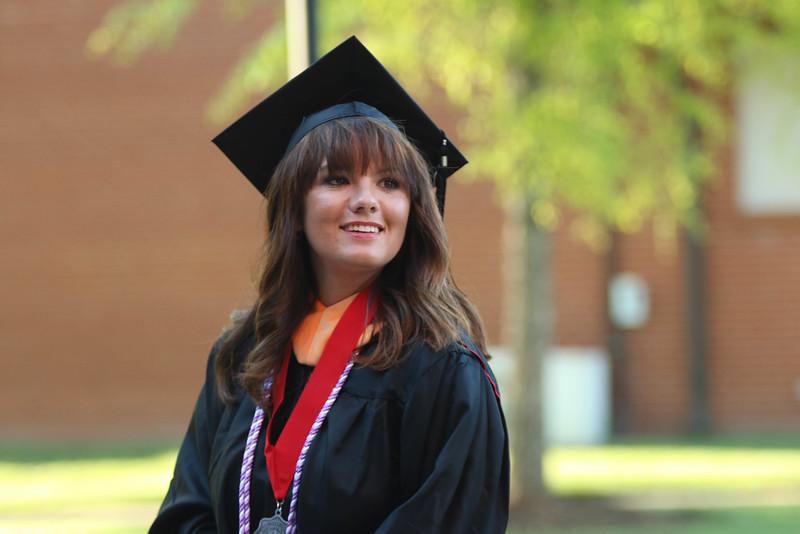 Hartman_Spring_Graduation (12 of 35).jpg