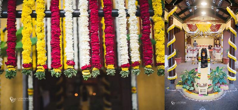 Bangalore-Wedding-Ganjam-brahmin-Sowmi-Ashwin-lightstory-03.jpg