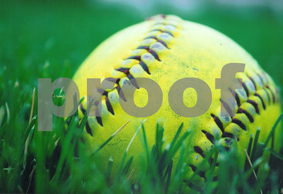 no-2-patriots-softball-tops-no-21-lc