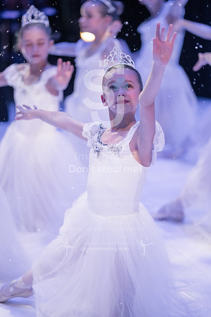 Childrens Nutcracker Show B