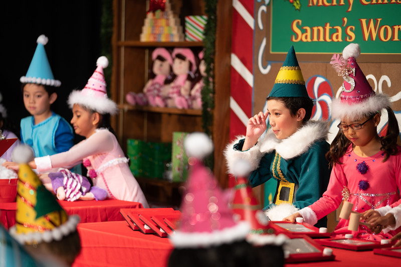 LEAP_elf-jr-dress-rehearsal-42.jpg