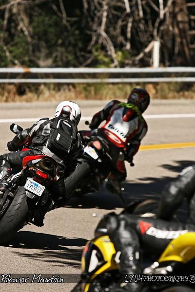 20090816 Palomar Mountain 398.jpg