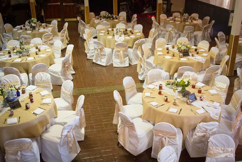 wedding-receptions-oldworld-huntington-beach-0969.jpg