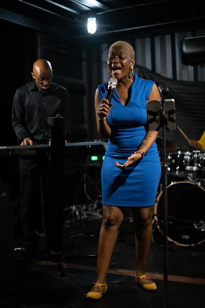 NYSW Jazz_-56-73.jpg