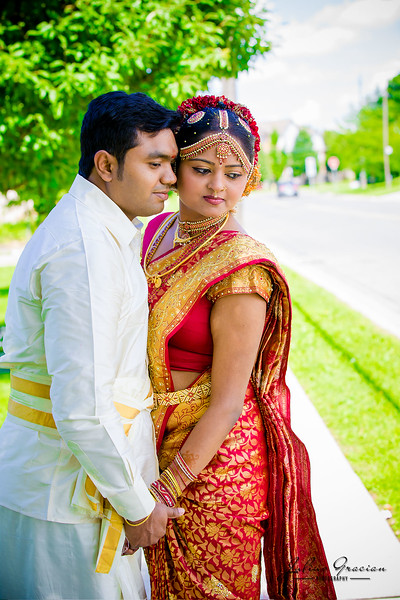 Wedding-Photgraphy030.jpg