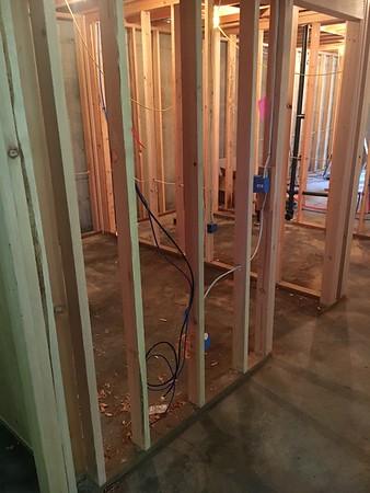 2018.10.30 Basement Storage in-wall documentation
