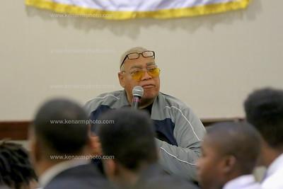 2018 Assemblage KOP Gleaners Supa Peach