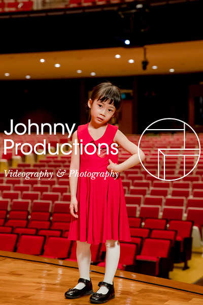 0014_day 2_ SC mini portraits_johnnyproductions.jpg
