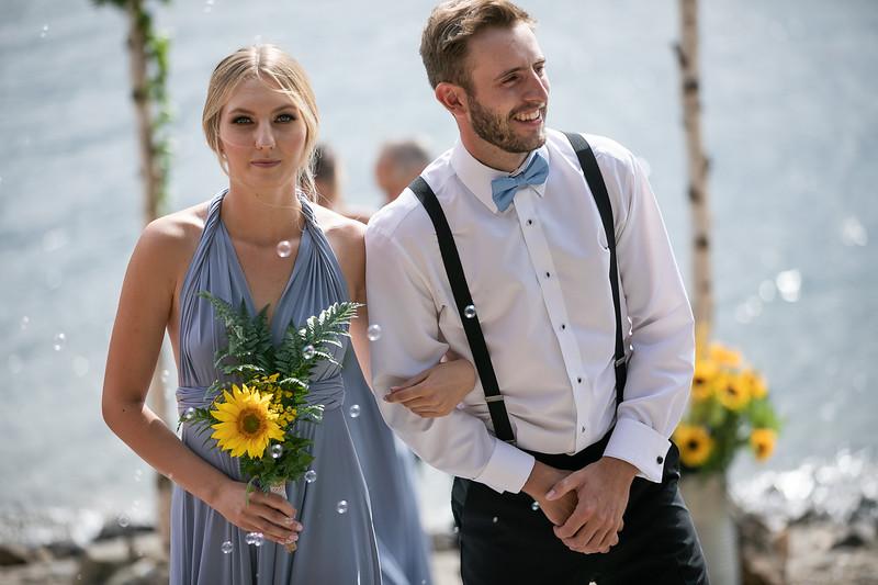 salmon-arm-wedding-photographer-2139.jpg