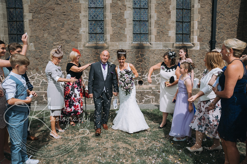 Wedding-Sue & James-By-Oliver-Kershaw-Photography-135429-2.jpg