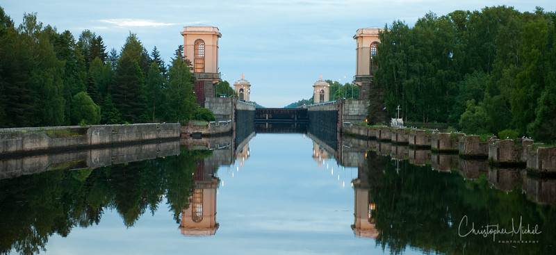 062109_MOSCOW CANAL_4663.jpg