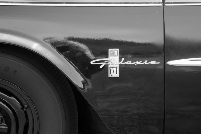 2012-06-03-Car-Show-88.jpg